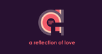 Brisbane Chamber Choir 'a reflection of love' with special guests
