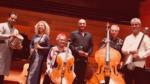 Jane Rutter - Bach, Bolero and a Beautiful World