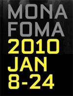 Mona Foma Festival