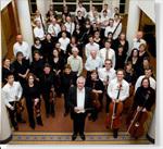 Ku-ring-gai Philharmonic : Weaving Gold Magic
