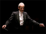 WASO plays Lim and Beethoven