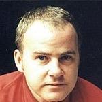 Mark Fitzgibbon Trio