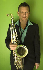 James Ryan Trio with Ben Hauptmann : CD launch