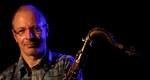 Mark Ginsburg Band