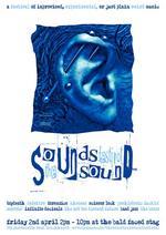The Sounds Unsound Festival