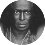 Miles Davis: Prince of Darkness : A tribute by the Australian Art Orchestra/Paul Gabrowsky