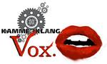Kammerklang Vox : Concert and Exhibition opening night