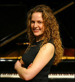 Charmaine Ford Trio + Katie Noonan (Bris) & Cameron Deyell + George Garzone (USA) with The Mike Nock Trio