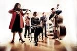Topology and Brodsky Quartet