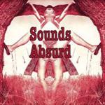 Sounds Absurd  : Ensemble Offspring