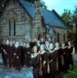 Joubert Singers