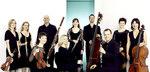 Take Two : Sydney Omega Ensemble