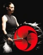 TaikOz: Blessings of the Earth