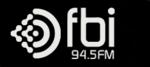 Unpopular Music 2010 : A Benefit for FBi Radio
