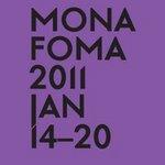 MONA FOMA 2011