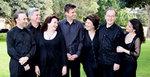 Australia Ensemble @ UNSW : Theatre in Music: Surrealist Dreams and Sydney Harbour Anecdotes
