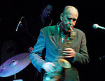 Warwick Alder Quintet