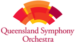 Koelman Plays Bernstein