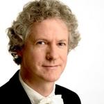Mozart, Tchaikovsky, Ledger