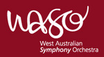 WASO: Dean, Edwards, Mozart, Beethoven