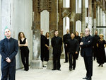 Sydney Chamber Choir : At the Foot of the Cross