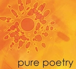 Pure Poetry Recital