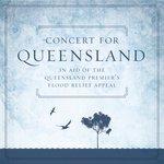 Concert for Queensland