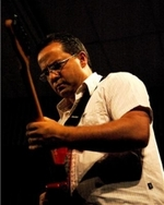 Freddie Grigson - Bluezone