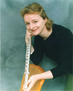 Flute and Harp Concert
