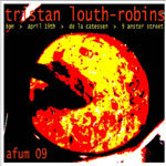 Tristan Louth-Robins