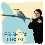 Brighton to Bondi
