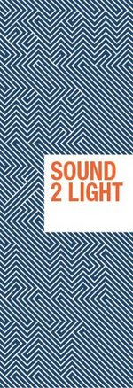 Sound 2 Light