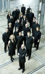 Continuum Sax | Sydney Chamber Choir : Northern Lights