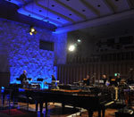 Soundstream Collective launch concert