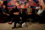 Mark Isaacs Resurgence Band (Wangaratta Jazz Festival)