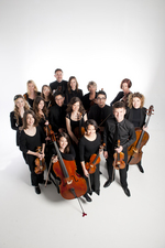 Camerata of St John's : Gift To Be Free!