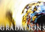 Chronology Arts : Gradations of Light