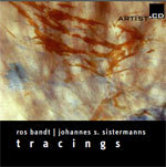 Tracings CD launch (Bandt & Sistermanns) & sound art performance