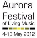 Aurora Festival - Industry Forum : sustainable new art music business models