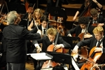 Sydney Youth Orchestra : SYO Presents William Chen