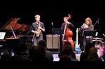 Labyrinth : Capital Jazz Project 2012