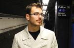 The Rafael Jerjen Concept : Capital Jazz Project 2012