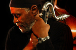 Bennie Maupin with ANU Jazz Faculty and Jazz School Alumni - Hands On : Capital Jazz Project 2012