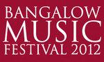 Bangalow Festival: Short Stories