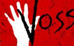 Richard Meale: Suite from <em>Voss</em>