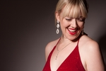 Elly Hoyt - a night of jazz at the Court House