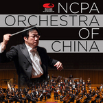 China NCPA Orchestra's Australian Premiere