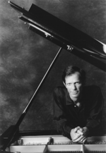 Stephen Drury Piano Recital #2