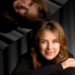 SIMA: Andrea Keller Quartet with Gian Slater : Sydney International Women's Jazz Festival
