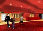 Open day at Melbourne Recital Centre